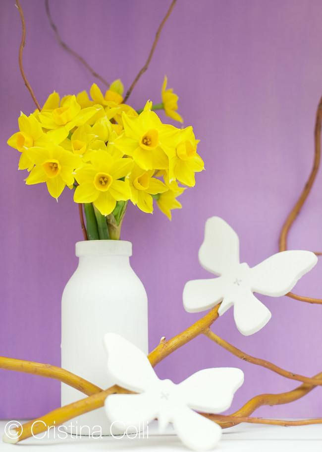 ColliC_GatheringsMag_Spring2014_012