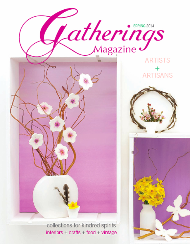 GatheringsMagSpring2014_cover_650