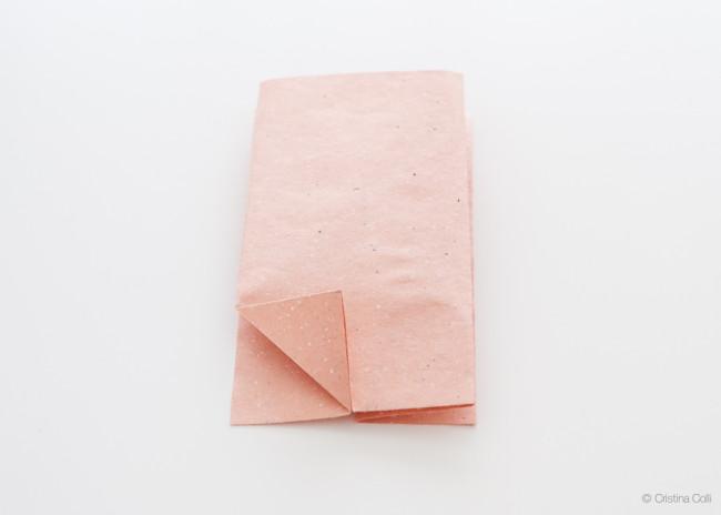 Origami envelope_008
