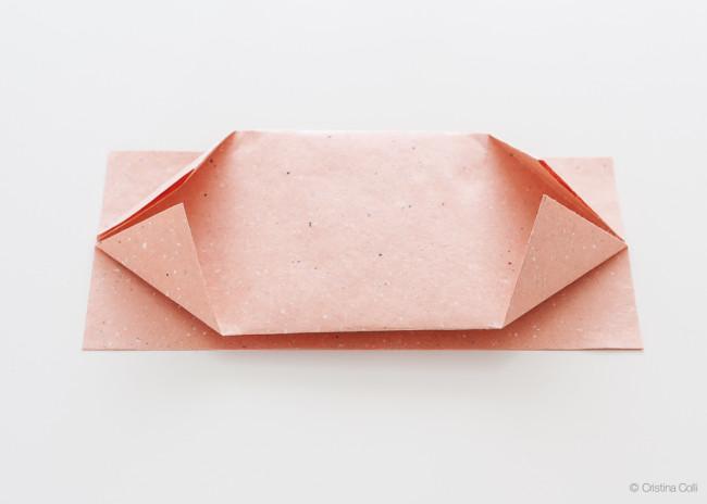 Origami envelope_009