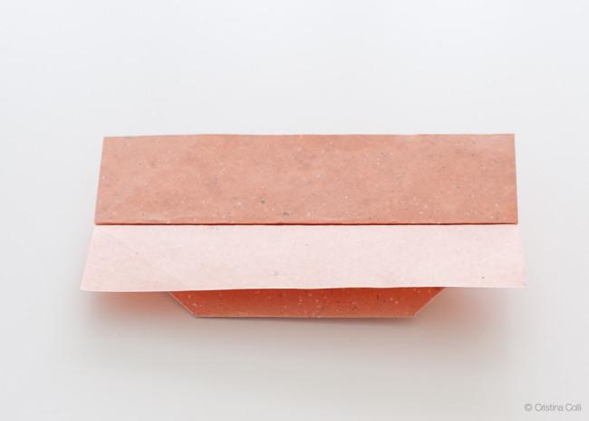 Origami envelope_010