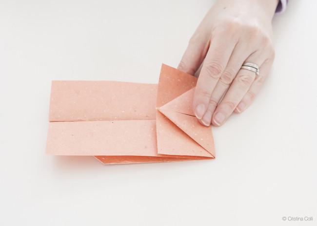 Origami envelope_011