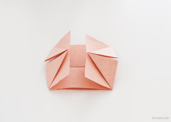 Origami envelope_013