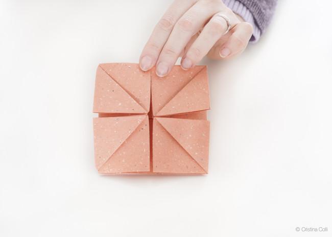 Origami envelope_015