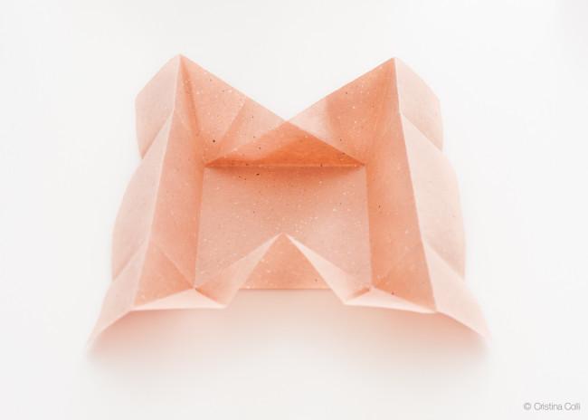 Origami envelope_026