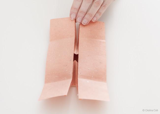 Origami envelope_030