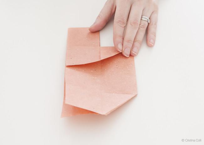 Origami envelope_034