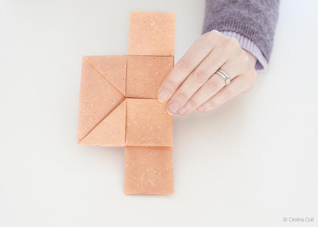 Origami envelope_053