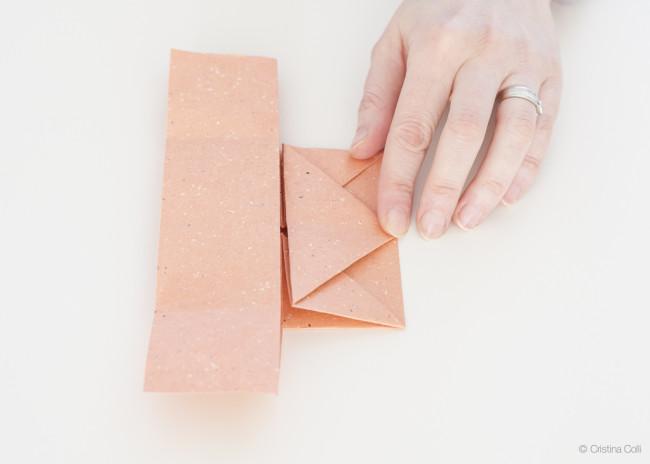 Origami envelope_059
