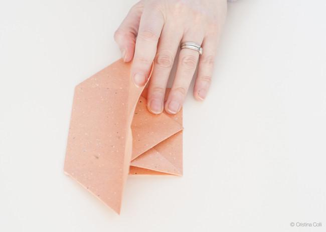 Origami envelope_060