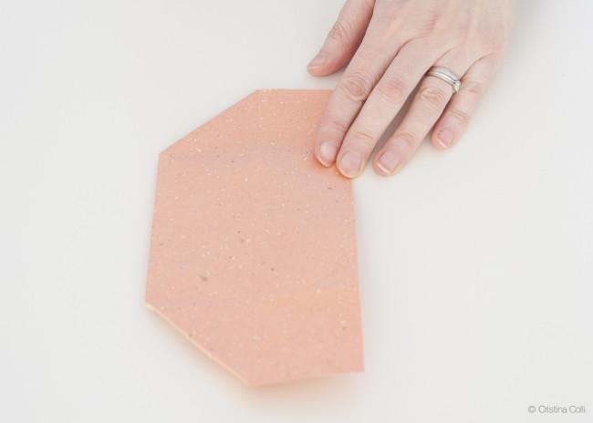 Origami envelope_063