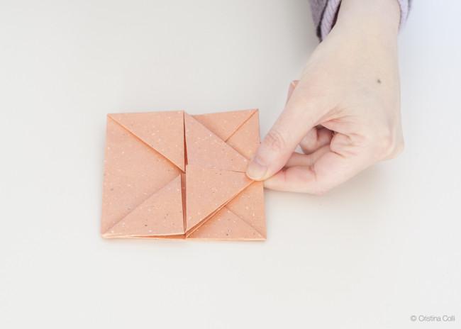 Origami envelope_067