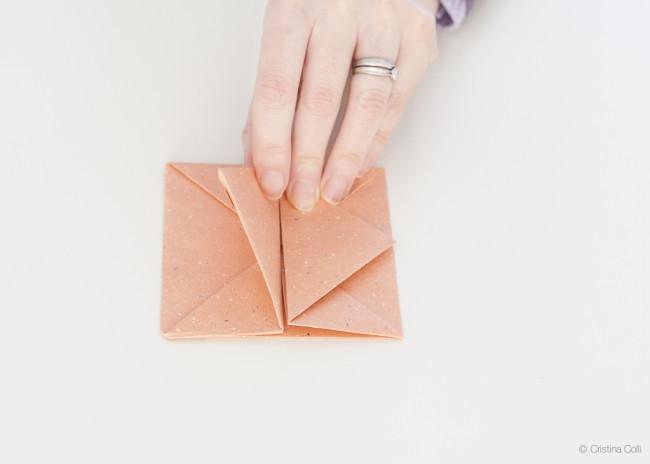 Origami envelope_069