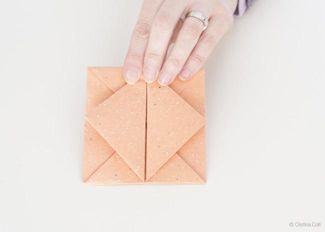 Origami envelope_074