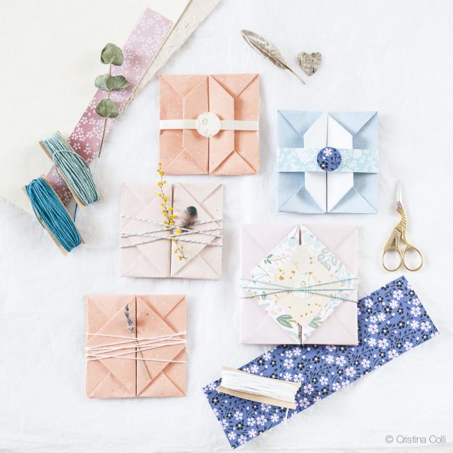 Origami envelope_107_SM
