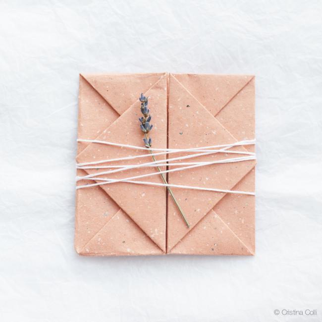 Origami envelope_120_SM