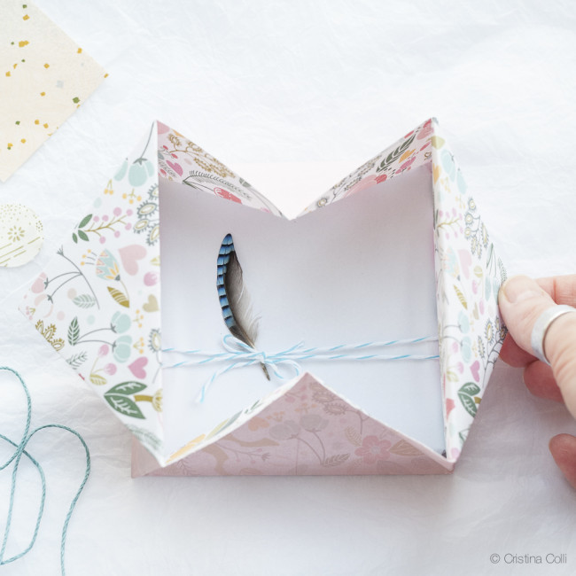 Origami envelope_142_SM