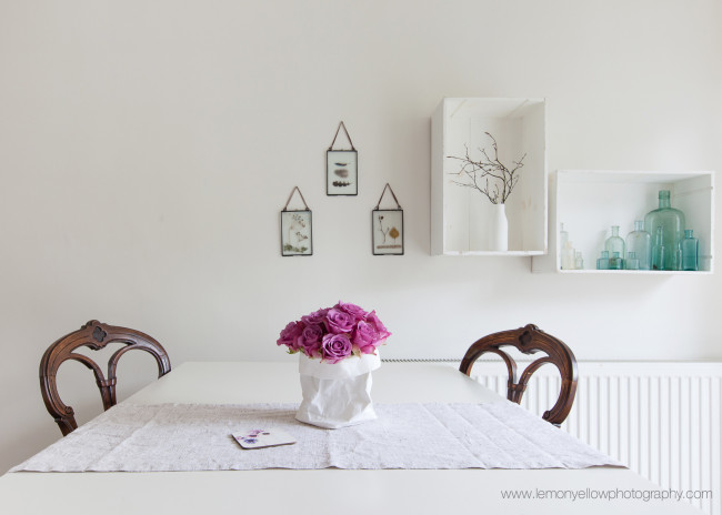 apartment_therapy_house_tour_cathy_pyle