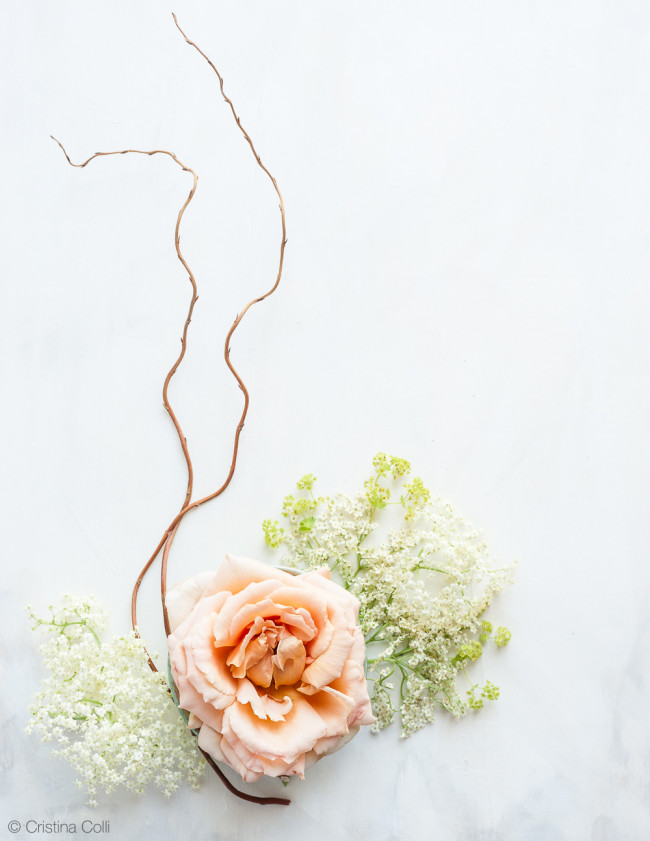 web_peach_rose_elderflower_06