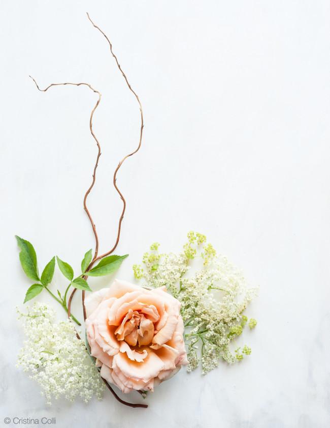 web_peach_rose_elderflower_07