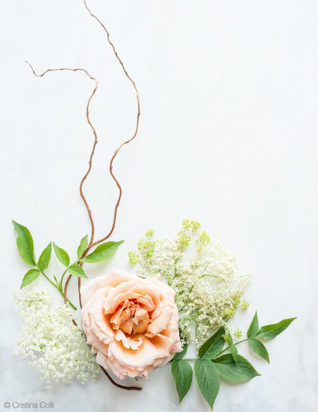 web_peach_rose_elderflower_08