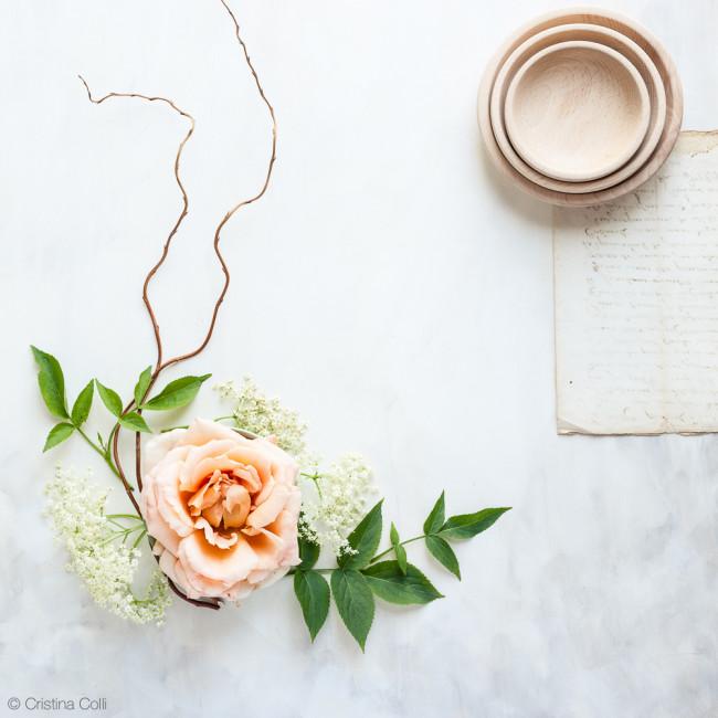 web_peach_rose_elderflower_12