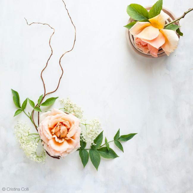 web_peach_rose_elderflower_15