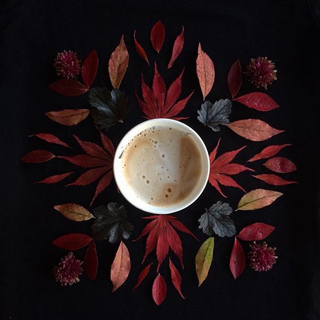 October_Favourite_still