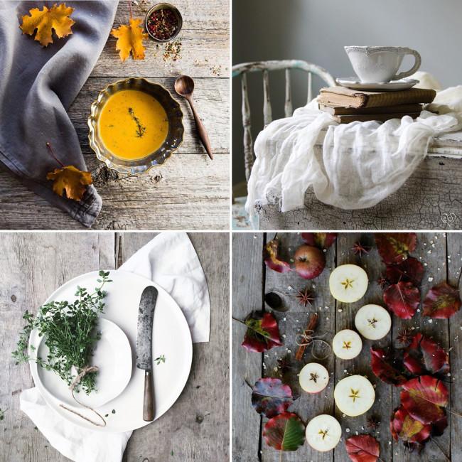 October_happy_stills