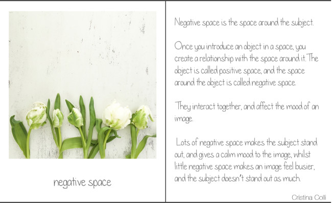NegativeSpace_note_Cristina_Colli