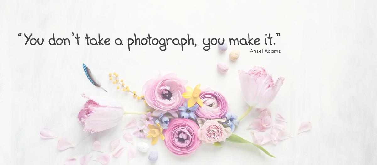 you_make_a_photograph