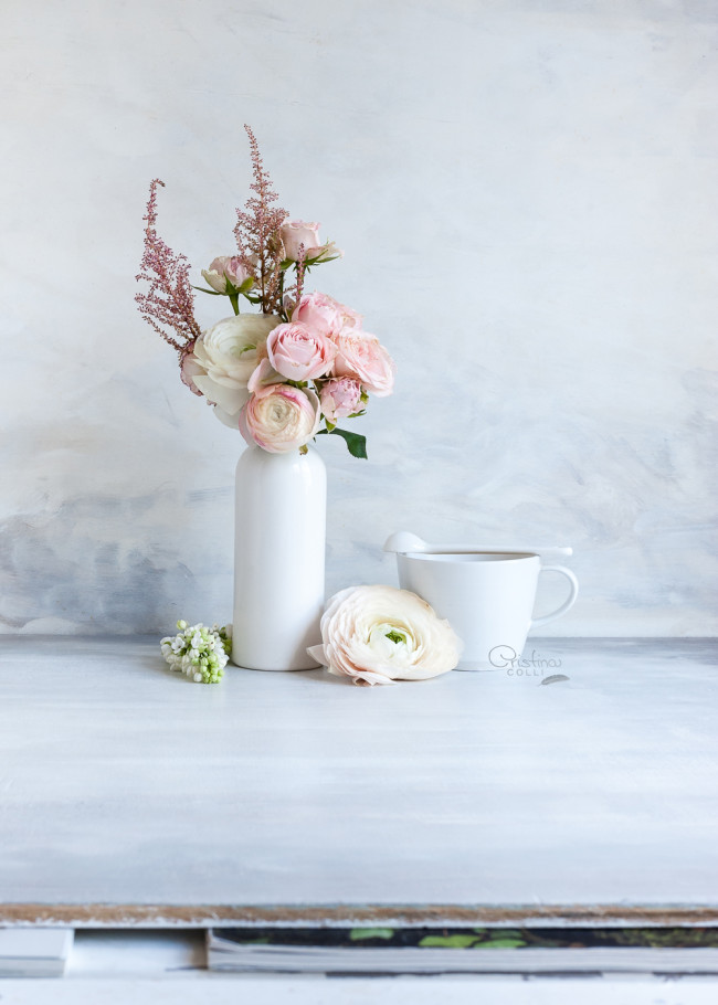 Classical floral still life_003